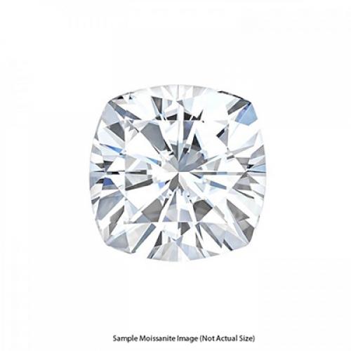 Cusion Diamond #10000094