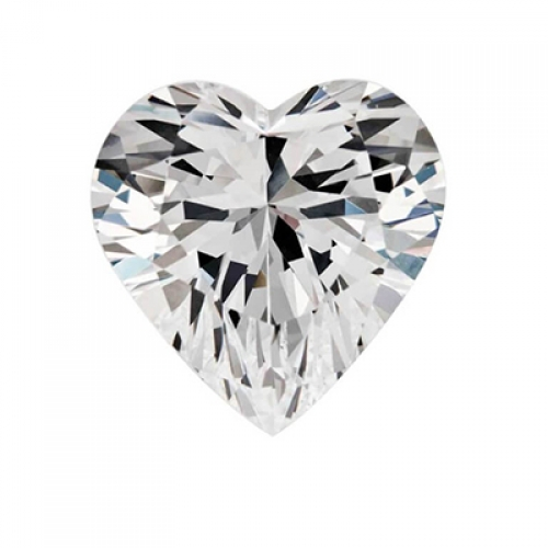 Heart Diamond #10000095